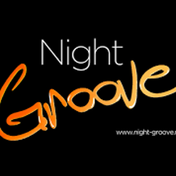 NightGroove By DiMO- Summer 2016