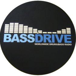Worldwide Sounds 18th November 2011