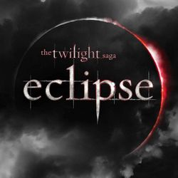 John De La Mora - Techno Trance 122: Eclipse