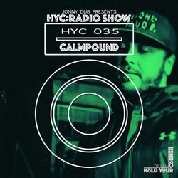 HYC 035 - CALMPOUND (NELSON)