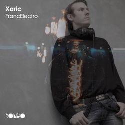 Rondo presents Xaric - FrancElectro