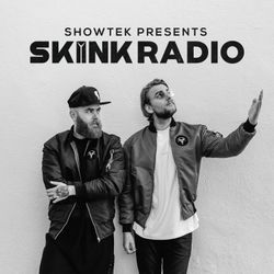SKINK Radio 149 Presented By Showtek