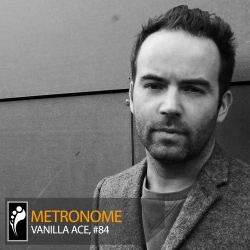 Metronome: Vanilla Ace