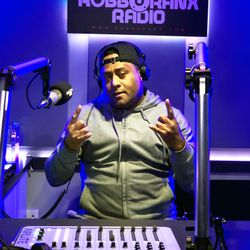 Robbo Ranx | Dancehall 360 (04/03/21)
