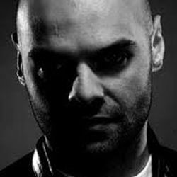 SIOPIS / Live from Ants at Ushuaia Beach Club / 03.08.2013 / Ibiza Sonica