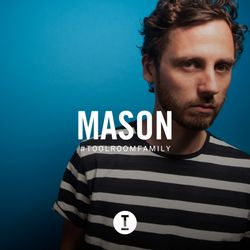 Toolroom Family - Mason