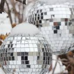 THE LOVELY WINTER 2019 /  A DEEP LOUNGE SELECTION MIX BY  JEROME LA SOURIS