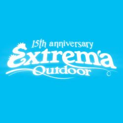 Sunnery James & Ryan Marciano Live @ Extrema Outdoor 2010
