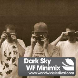 WF Minimix // Dark Sky