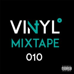 VI4YL010: The Mixtape.... Loungin' with 2 turntables and a microphone (Jazzy, funk, hiphop; vibes!!)