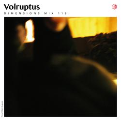 DIM116 - Volruptus