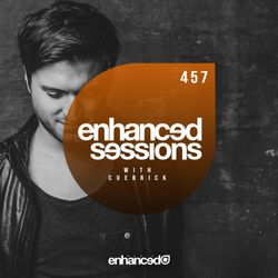 Enhanced Sessions 457 with Cuebrick