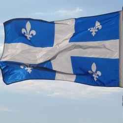 115) Fête nationale du Québec 2017 - Musique de Montréal