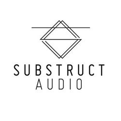 Substruct Audio Guest Mix