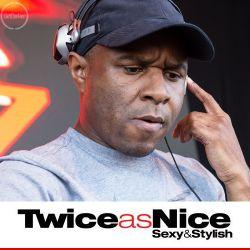DJ EZ - Live at Twice As Nice - 01/03/1998