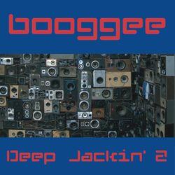 Deep Jackin' 2