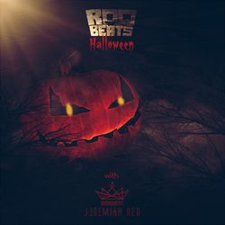 ROQ N BEATS HALLOWEEN with JEREMIAH RED 10.28.17 - HOUR 2
