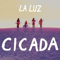 Mar 6 2018 w La Luz, BOYTOY, The Saxophones, Landless, JC Vannier, Lake Ruth, Wussy ++