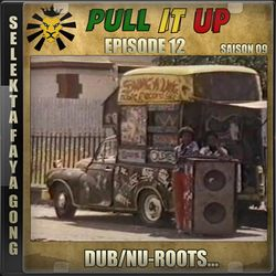 Pull It Up - Episode 12 - S9