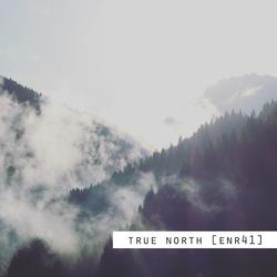 Si – True North [enr41]