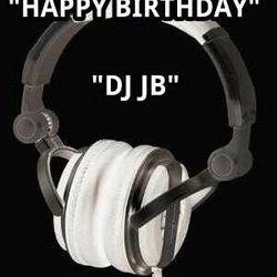 THE BORN DAE BEATT DOWN 2015....DJ JB