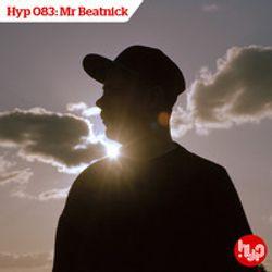 Hyp 083: Mr Beatnick