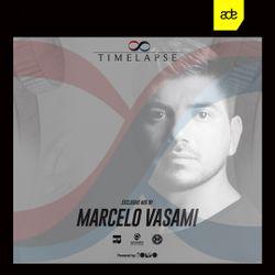 Marcelo Vasami - Timelapse ADE2017 - Rondo Promo Mix