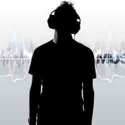 November 2013 - Jazzy / Liquid Set - 3 decks, 29 tracks, 45 minutes