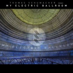 My Electric Ballroom S04 | E03