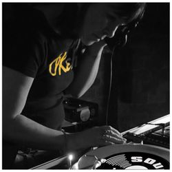 Soul Cool Records/ Gail Smith - Work Your Soul Guest Mix
