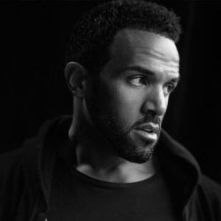 #Spotlight: Craig David (Part 2)
