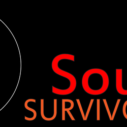 SOUL SURVIVOR - JANUARY 21 2015