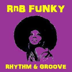 Funky R&B Classics