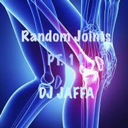 Random Joints pt.11