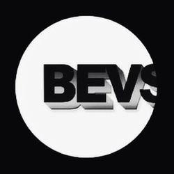 BEVSTMODE - NOVEMBER 13 - 2015