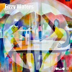 Fizzy Waters #1