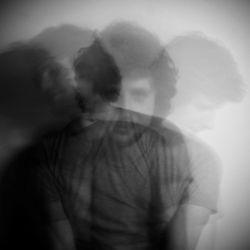 SR Mix #070: Morris Cowan