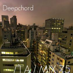 IA MIX 75 Deepchord