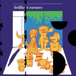 Brilliant Corners Residents (23/03/18)
