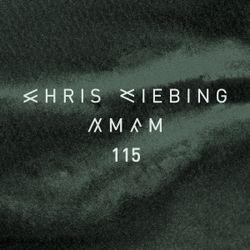 am/fm | 115