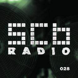 SCB Radio Episode #028