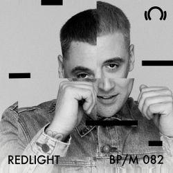 BP/M82 Redlight