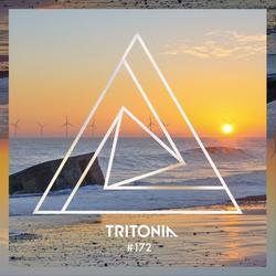 Tritonia 172
