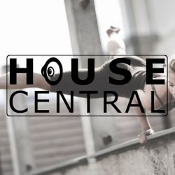 House Central 438