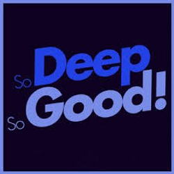 So Deep .So Good! ---- 100 % Club--- Great Weekend all my Friends--