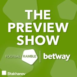 The Preview Show: Thomas Tuchel uses Frank's foundations, argy bargy at Newcastle, and a Carlisle Ch
