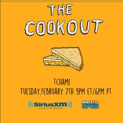The Cookout 033: Tchami