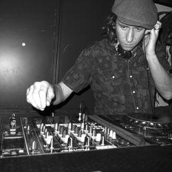 Soundway Records Vinyl-Only Mix