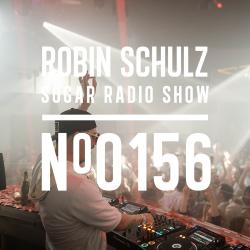Robin Schulz | Sugar Radio 156