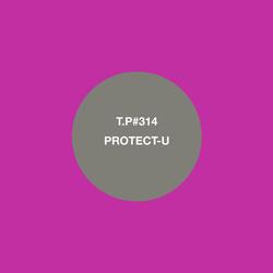 314 / Protect-U